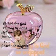 Good Evening Wishes, Afrikaanse Quotes, Good Night Blessings, Goeie Nag, Goeie More, Good Night Image, Good Night Quotes, Special Quotes, Day Wishes