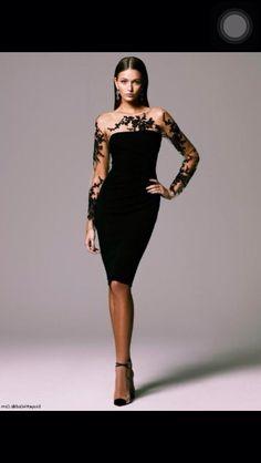 #dresses#black