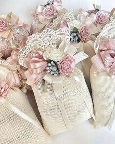 Stable and powerful free email, dating, photo, groupware portal with more than 15 year experience and millions of trusted users. Soap Wedding Favors, Wedding Favor Bags, Wedding Gift Wrapping, Wedding Gifts, Trousseau Packing, Fabric Gift Bags, Goodie Bags, Handmade Wedding, Gift Packaging
