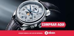 Breitling, Watches, Social, Medium, Shopping, Home, Branding, Clocks, Wristwatches