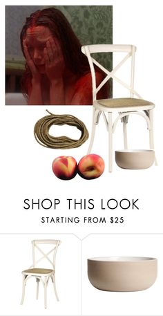"""""""Term"""" by sena-88 on Polyvore featuring moda"""