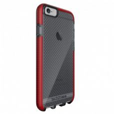 Smart impact technology with gorgeous design! #iPhone #iPhone6 #iPhone 6 cases
