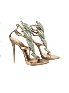 ed99e488c4328 Giuseppe Zanotti at Oxygen Boutique. Shop the latest designer shoes