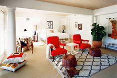 Le Meridien Palm Springs Hotels