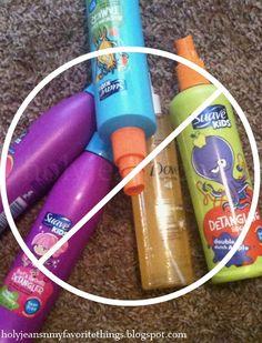 The+BEST+Homemade+Hair+Detangler+Spray