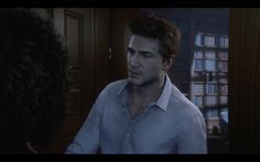 Watch a brand new cinematic clip from Uncharted 4: A Thief's End where Nathan Drake meets a new, decidedly less than friendly character. Several years after his last adventure, retired fortune hunter, Nathan Drake, is forced back into the world of ...