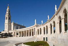 Långtidssemester vid Lissabonkusten med Lissabon och Sintra