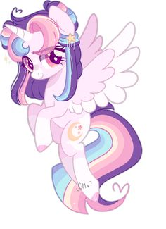 MLP Article Physique: If you happen to're not aware of the Excessive Level Worldwide Residence Furni Dessin My Little Pony, My Little Pony Poster, My Little Pony Cartoon, My Little Pony Characters, My Little Pony Drawing, My Little Pony Pictures, Mlp My Little Pony, My Little Pony Friendship, Twilight Sparkle