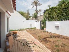 3 bedroom villa for sale - Estepona, Costa Del Sol, Malaga province, Andalucia - € 550,000
