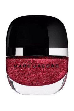 Marc Jacobs in Surrender Dorothy  - ELLE.com