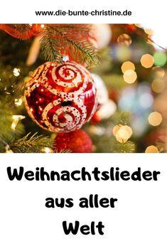 Christmas Abbott, Merry Christmas To You, Christmas Store, Christmas Music, Christmas Movies, Christmas Bulbs, Holiday Movies, Christmas Glitter, Burlap Christmas