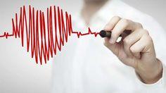 30 Minuten: Herz-Auch wenn unsere Herz stillsteht und unseren Körper nicht mehr mit Blut versorgt – es lebt weiter. Dieser Muskel ist ein geschlossenes System, das sich normalerweise selbst über den Blutkreislauf mit Nährstoffen und Sauerstoff versorgt. Bleibt die Zufuhr aus, baut das Herz noch vorhandene Energieträger ohne Sauerstoff ab. Dabei kommt es zur Bildung von Milchsäure. Da sie nicht ausgespült wird, übersäuern die Zellen und sterben nach 30 Minuten ab. Das Herz ist tot.