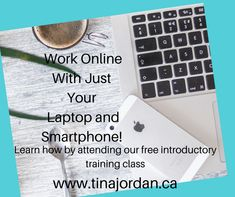 Sign up for our free online web class and Learn how you can work from home, online from anywhere #workfromhome #workfromhomeopportunities #workfromhomemom #workfromhomeonline #workfromhomecompanies #workfromhomecareers #canada #australia #usa #uk Work From Home Careers, Work From Home Companies, Work From Home Opportunities, Work From Home Moms, Web Class, Multiple Streams Of Income, Online Web, Training Classes, Early Retirement