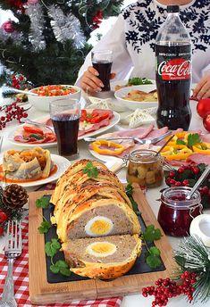 Cobb Salad, Camembert Cheese, Food, Gourmet Cooking, Essen, Meals, Yemek, Eten