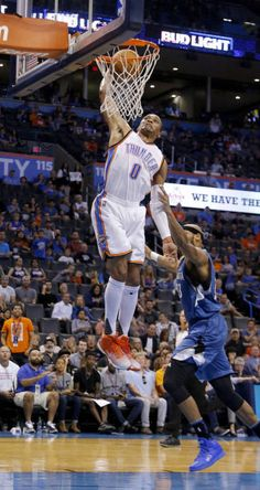 on sale 0475f 3bf89 Posted on Tuesday, 27 DecemberTagged as  Russell Westbrook nba basketball  thunder okc thunder Westbrook