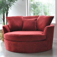 Delicieux Laurèl Foundry Modern Farmhouse Marta Cuddler Chair And A Half