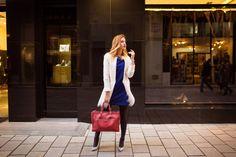 Hračky pre dievčatá vol. Coat, Jackets, Fashion, Down Jackets, Moda, Sewing Coat, Fashion Styles, Peacoats, Fashion Illustrations