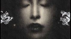 The Doors - Albinoni's Adagio in G minor e Omar Galliani