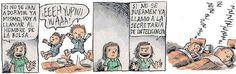 Liniers - 24 de enero