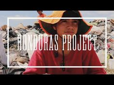 Changing the children´s and parent´s world Honduras, Caravan, New Pins, Popular Pins, Parenting, Children, Tops, Fashion, Happy