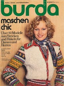 "Photo from album ""бурда on Yandex.Disk - Photo from album ""бурда on Yandex. Knitting Books, Crochet Books, Knit Crochet, Knitting Magazine, Crochet Magazine, Discover Magazine, String Bag, Christmas Sweaters, About Me Blog"