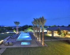 Scottsdale real estate