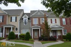 280 Camford Stone Path, Fayetteville, GA 30214. 3 bed, 3 bath, $185,000. Easy to Show. Monday...