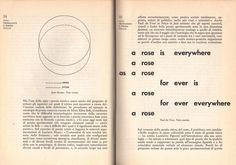 """Adriano Spatola, """"Verso la poesia totale"""", Paravia,..."""