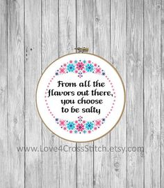 Items similar to Christmas Cross Stitch Pattern Snowflakes, Merry Christmas Pattern Modern, Winter Cross Stitch, Snowflake Cross Stitch, Snow Cross Stitch on Etsy Modern Cross Stitch, Cross Stitch Charts, Counted Cross Stitch Patterns, Cross Stitch Designs, Cross Stitch Embroidery, Embroidery Art, Embroidery Designs, Christmas Cross, Merry Christmas