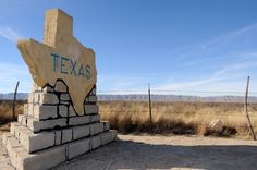 texas real estate | Everything Really is Bigger in Texas – Especially the Real Estate!