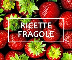 Italian Cookie Recipes, Italian Cookies, Torte Cake, Cheesecakes, Biscotti, Apple Pie, Cherry, Strawberry, Fruit