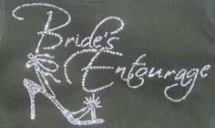 Brides Entourage/High Heel/Pink Rhinestone Iron On Design by Jeannies Rhinestone World Jeannies Rhinestone World,http://www.amazon.com/dp/B009ZZ7NKG/ref=cm_sw_r_pi_dp_WqUwtb18X355WYR7