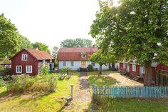 Lopperstad 16, Åkerby, Borgholm - Fastighetsförmedlingen för dig som ska byta bostad