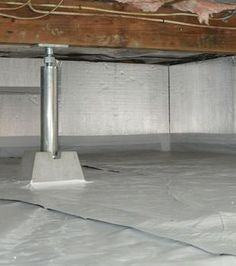 17 best our products images foundation repair basement systems rh pinterest com