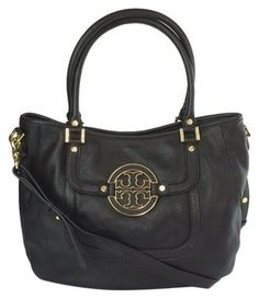 1f3aebecf9bc Shop Janet Rush s closet on Tradesy. Tory Burch BagRetail PriceMichael Kors  ...