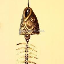 Afbeeldingsresultaat voor vissengraat vis