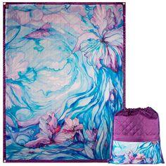 пляжный коврик, коврик для пикника, коврик для пляжа, детский коврик, отдых на природе, пляжная сумка, идея подарков, relaxmat, beachmat, летние сумки, текстильная сумка, пляжная сумка Tapestry, Night, Artwork, Decor, Hanging Tapestry, Tapestries, Work Of Art, Decoration, Auguste Rodin Artwork