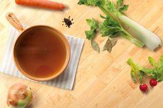 ボーンブロスを使用したメニュー(一部) Tableware, Kitchen, Dinnerware, Cooking, Tablewares, Kitchens, Dishes, Cuisine, Place Settings