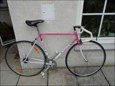 1000 images about bike rennrad on pinterest fixie. Black Bedroom Furniture Sets. Home Design Ideas