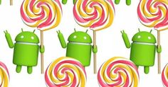 Android 5.0 Lollipop Supports Playing Games with Multiple User Profiles: How to do it