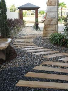 Charming Elegant Entries | Walkways U0026 Driveways | Pinterest | Driveways, Walkways  And Gardens