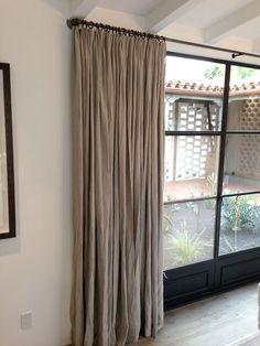 drapes drapery sheer expand long pinch p click curtain semi pleat inches pair splendor to