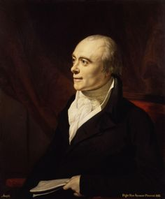 Spencer Perceval, KC (1 November 1762 – 11 May 1812) was a British statesman and First Lord of the Treasury, effectively making him Prime Minister (although the title was not officially used at the time). He is the only British Prime Minister to have been assassinated.