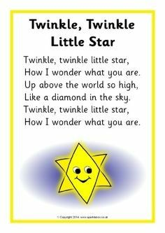 I chose this Nursery rhyme as I loved singing it as a kid and doing the hand gestures and I also love singing it to my nieces and my daughter. This nursery rhyme to me is talking about the purpose and Preschool Poems, Nursery Rhymes Preschool, Kindergarten Songs, Rhyming Activities, Kids Poems, Children Songs, Nursery Rhymes Lyrics, Nursery Rhyme Theme, Nursery Songs
