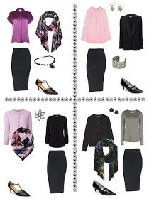 The Vivienne Files: Start with a Scarf: Silvie Shadow by Ted Baker