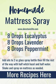 Essential Oils For Pain, Essential Oil Spray, Essential Oils Guide, Essential Oils Cleaning, Essential Oil Diffuser Blends, Doterra Essential Oils, Peppermint Essential Oils, Eucalyptus Essential Oil Uses, Essential Oil Cleaner