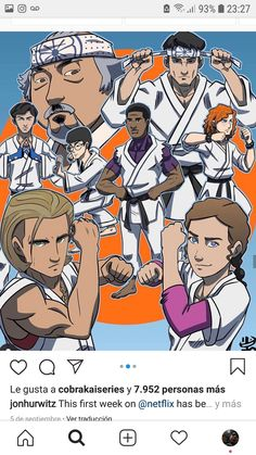 Karate Kid Movie, Karate Kid Cobra Kai, Cobra Kai Dojo, Fan Art, Ahs, Geeks, Movies And Tv Shows, Pop Culture, Harry Potter