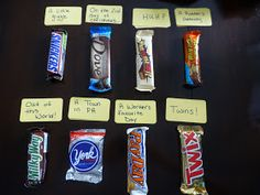 Theresa's Mixed Nuts: Birthday Party Games For Teenagers