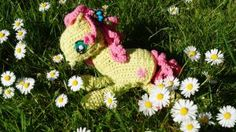 My little Pony https://parivonne.com/category/tiere/my-little-pony/