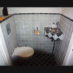 Afbeeldingsresultaat voor inspiratie tegels toilet
